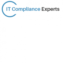 IT Compliance Experts